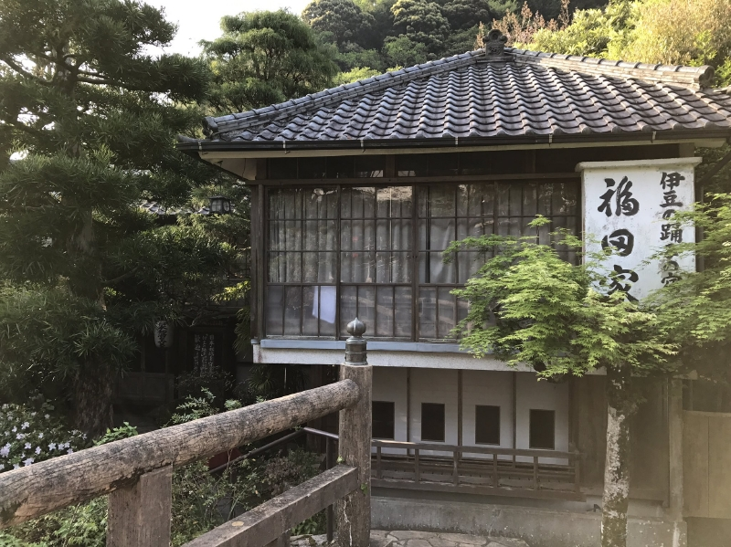 f:id:tsukune0703:20170503225447j:plain