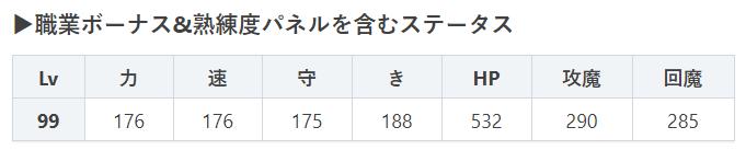 f:id:tsukune_dora_dora:20200801162947p:plain