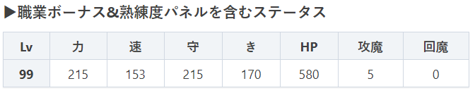 f:id:tsukune_dora_dora:20200801170731p:plain