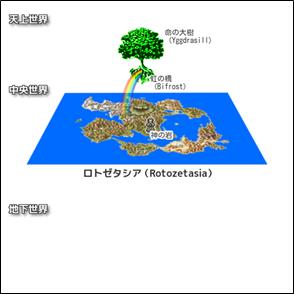 f:id:tsukune_dora_dora:20200819135305p:plain