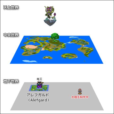 f:id:tsukune_dora_dora:20200819162218p:plain