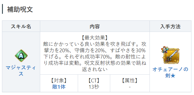 f:id:tsukune_dora_dora:20200830173645p:plain