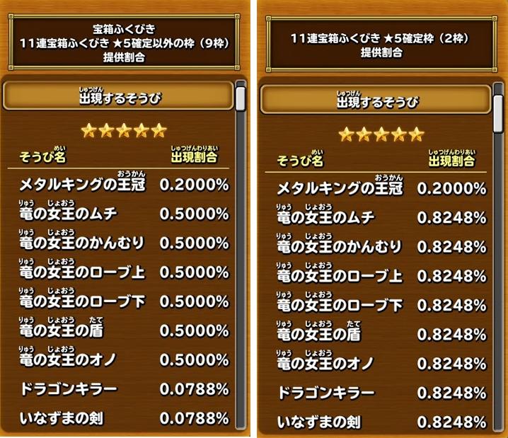 f:id:tsukune_dora_dora:20200901113529p:plain