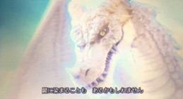 f:id:tsukune_dora_dora:20200903144918p:plain