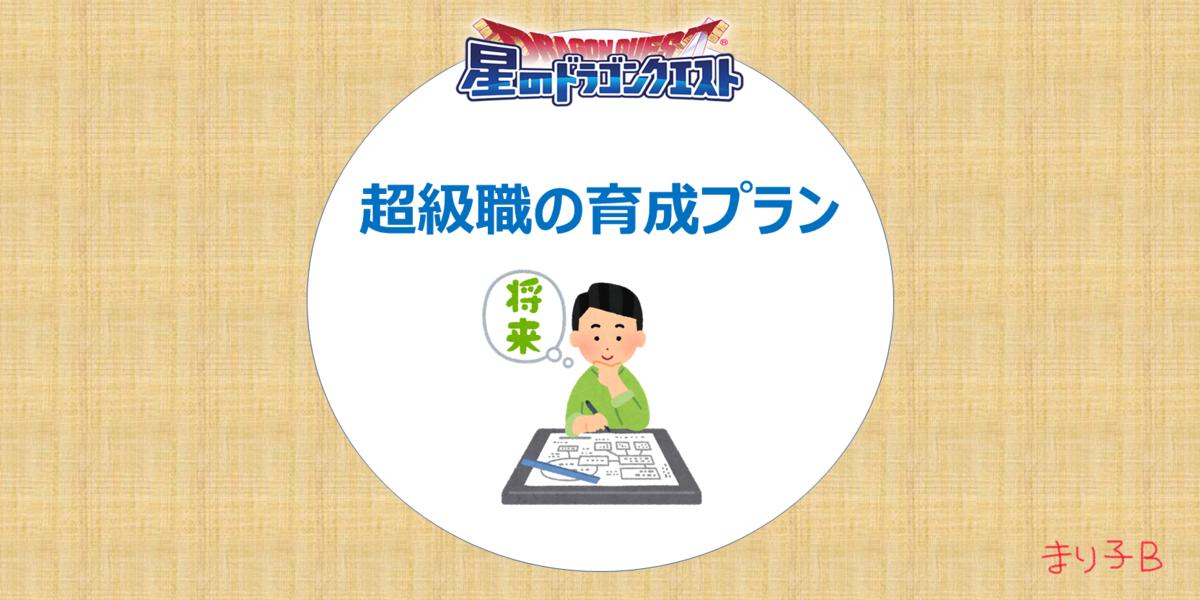 f:id:tsukune_dora_dora:20200928130045p:plain