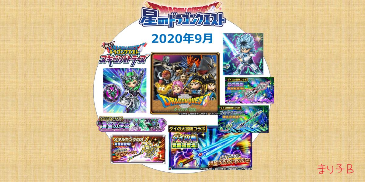 f:id:tsukune_dora_dora:20201001131155p:plain