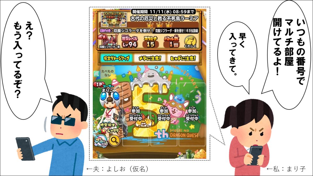 f:id:tsukune_dora_dora:20201019100619p:plain
