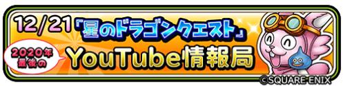 f:id:tsukune_dora_dora:20201219133058p:plain