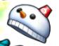 f:id:tsukune_dora_dora:20210102120943p:plain