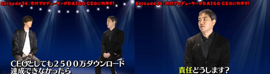 f:id:tsukune_dora_dora:20210102122437p:plain