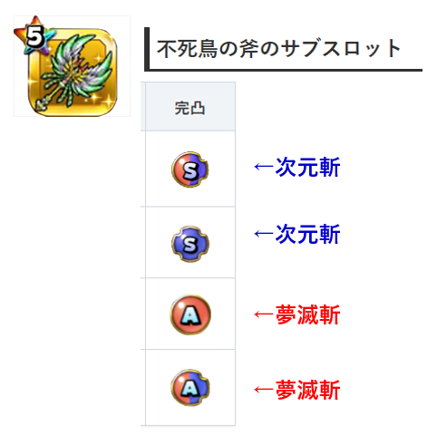 f:id:tsukune_dora_dora:20210214162538p:plain