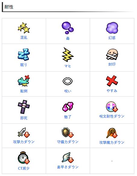 f:id:tsukune_dora_dora:20210216222929p:plain