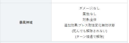 f:id:tsukune_dora_dora:20210222153355p:plain