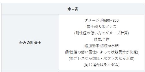 f:id:tsukune_dora_dora:20210223141116p:plain