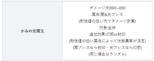 f:id:tsukune_dora_dora:20210223141822p:plain