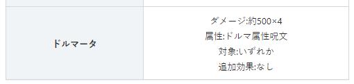 f:id:tsukune_dora_dora:20210223192918p:plain