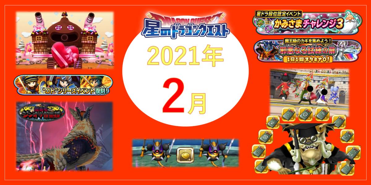 f:id:tsukune_dora_dora:20210227210931p:plain