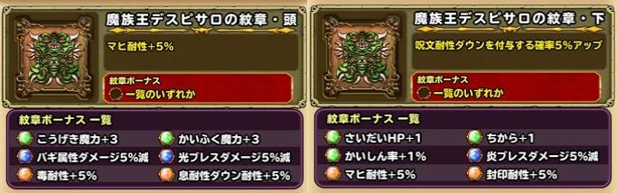 f:id:tsukune_dora_dora:20210330140540p:plain