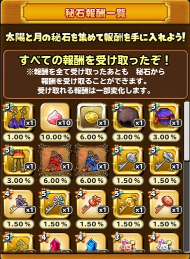 f:id:tsukune_dora_dora:20210330154124p:plain