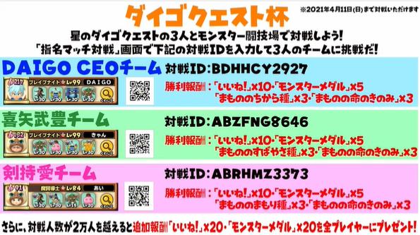 f:id:tsukune_dora_dora:20210330205328p:plain