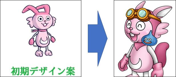 f:id:tsukune_dora_dora:20210430125440p:plain