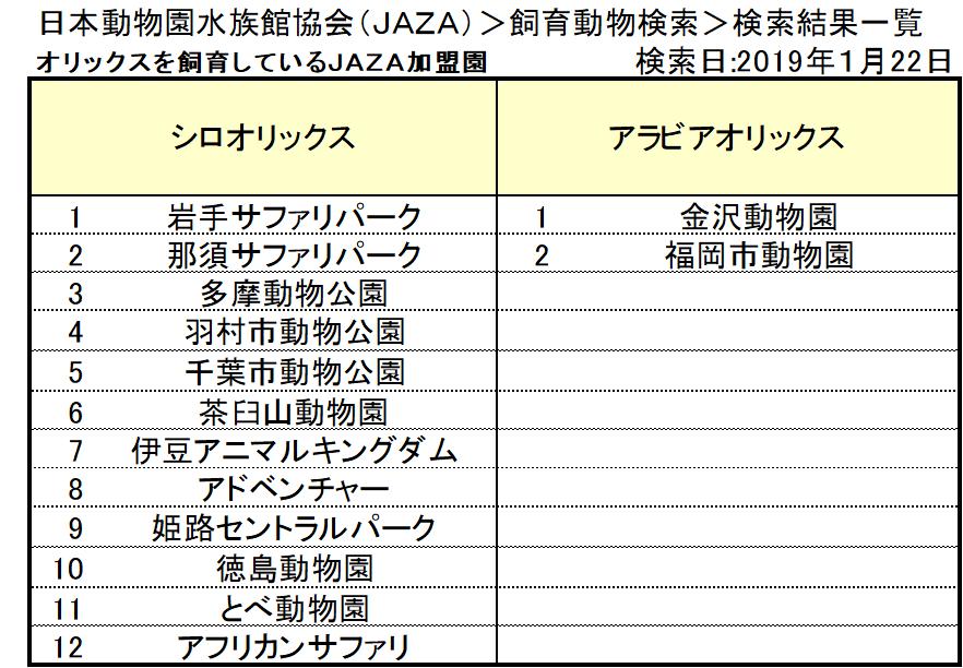 f:id:tsukunepapa:20190122223416p:plain