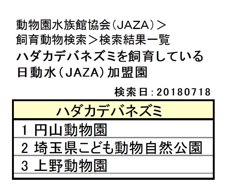 f:id:tsukunepapa:20190123192307p:plain