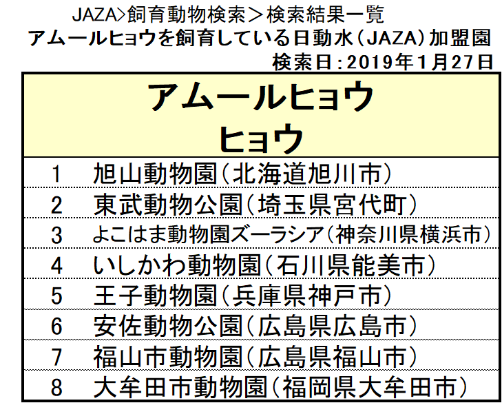 f:id:tsukunepapa:20190127163115p:plain