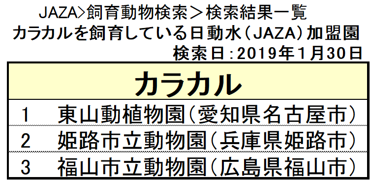 f:id:tsukunepapa:20190130192056p:plain