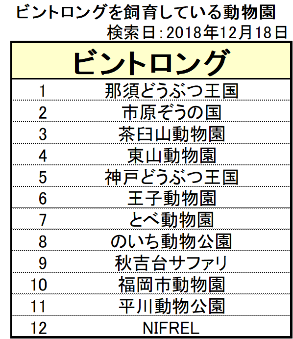 f:id:tsukunepapa:20190131220355p:plain