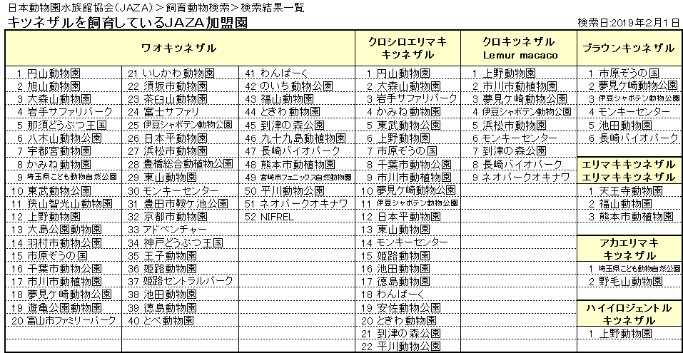 f:id:tsukunepapa:20190201114759p:plain