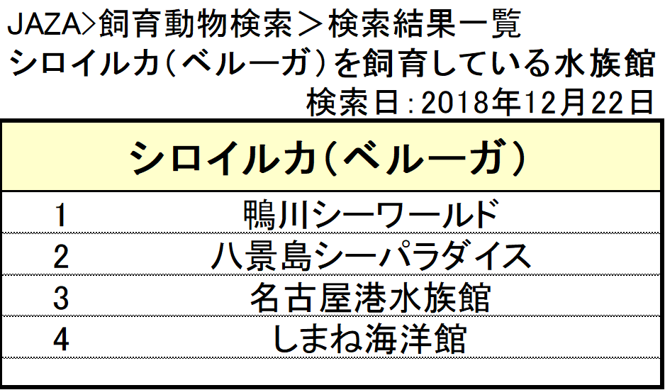 f:id:tsukunepapa:20190206182613p:plain