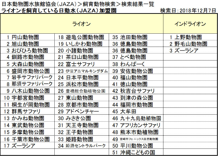 f:id:tsukunepapa:20190206184205p:plain