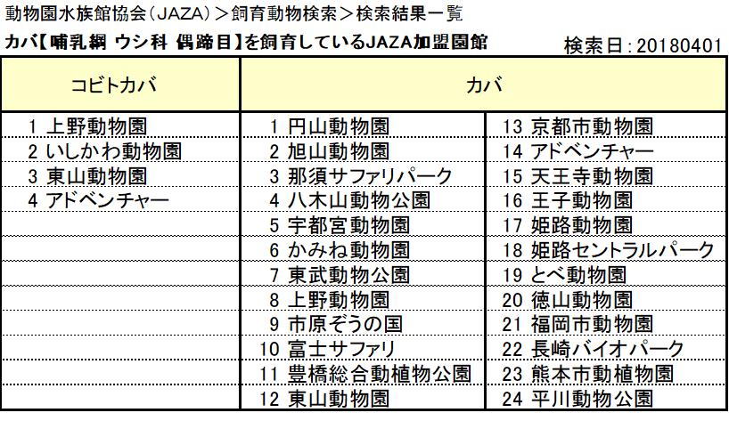 f:id:tsukunepapa:20190206192034p:plain