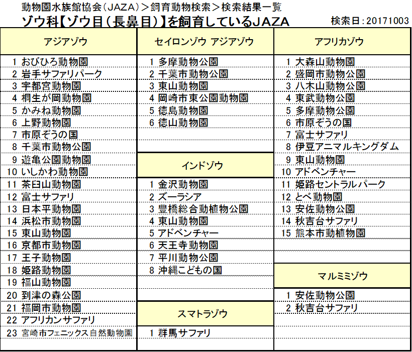 f:id:tsukunepapa:20190206193508p:plain