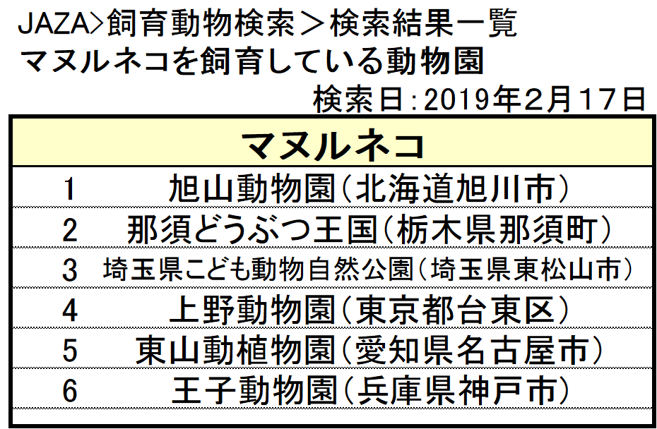 f:id:tsukunepapa:20190217111355p:plain
