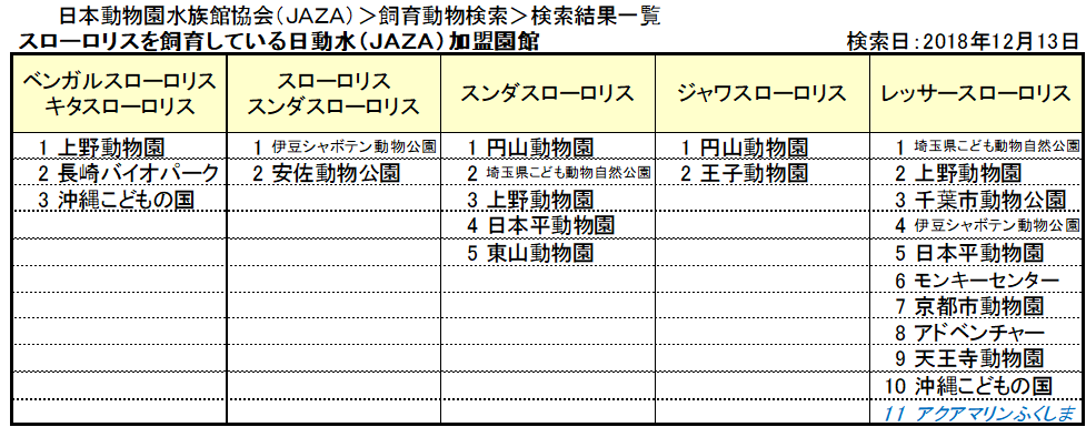 f:id:tsukunepapa:20190304140657p:plain