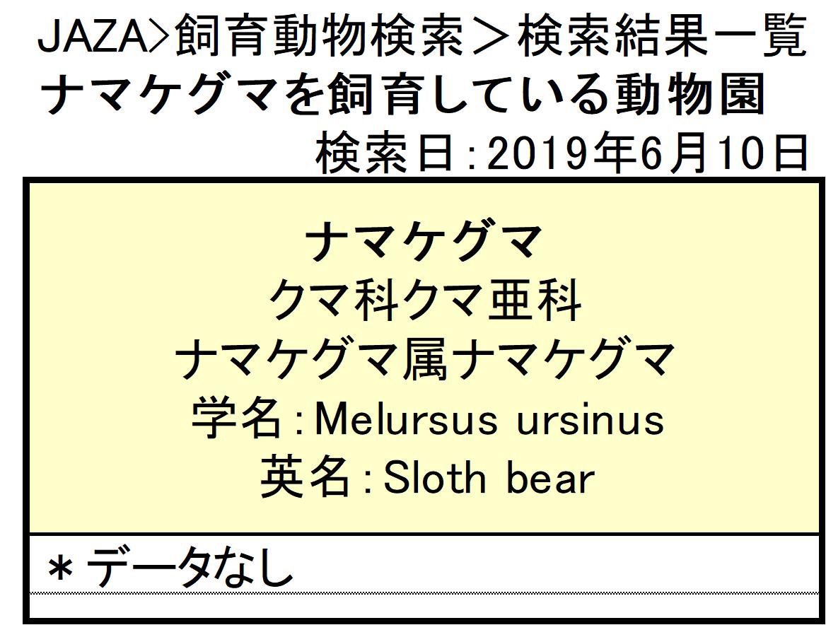f:id:tsukunepapa:20190610225846p:plain