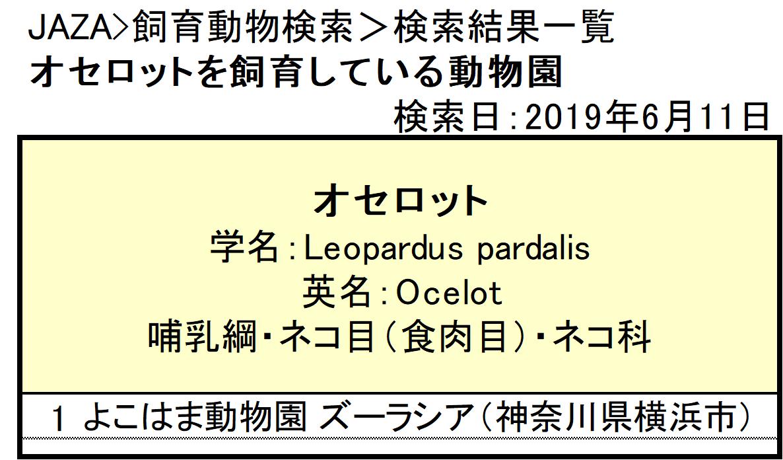 f:id:tsukunepapa:20190611104135p:plain
