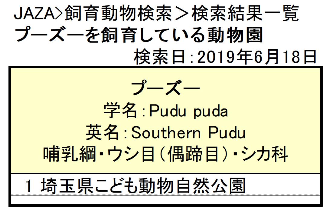 f:id:tsukunepapa:20190618181619p:plain