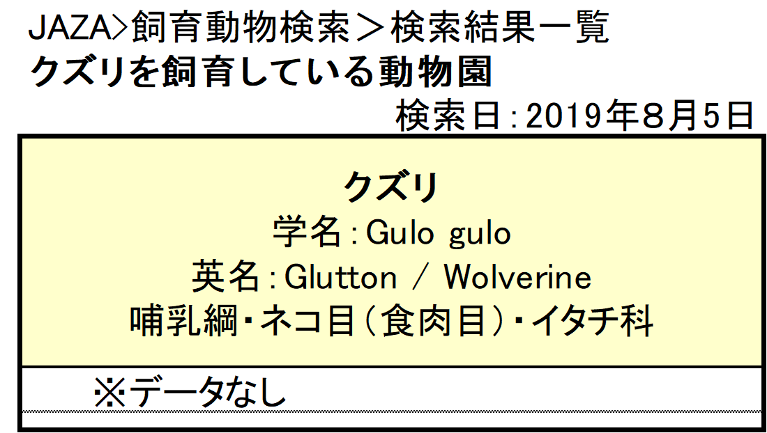 f:id:tsukunepapa:20190805185140p:plain
