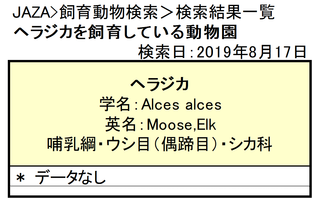 f:id:tsukunepapa:20190818114150p:plain