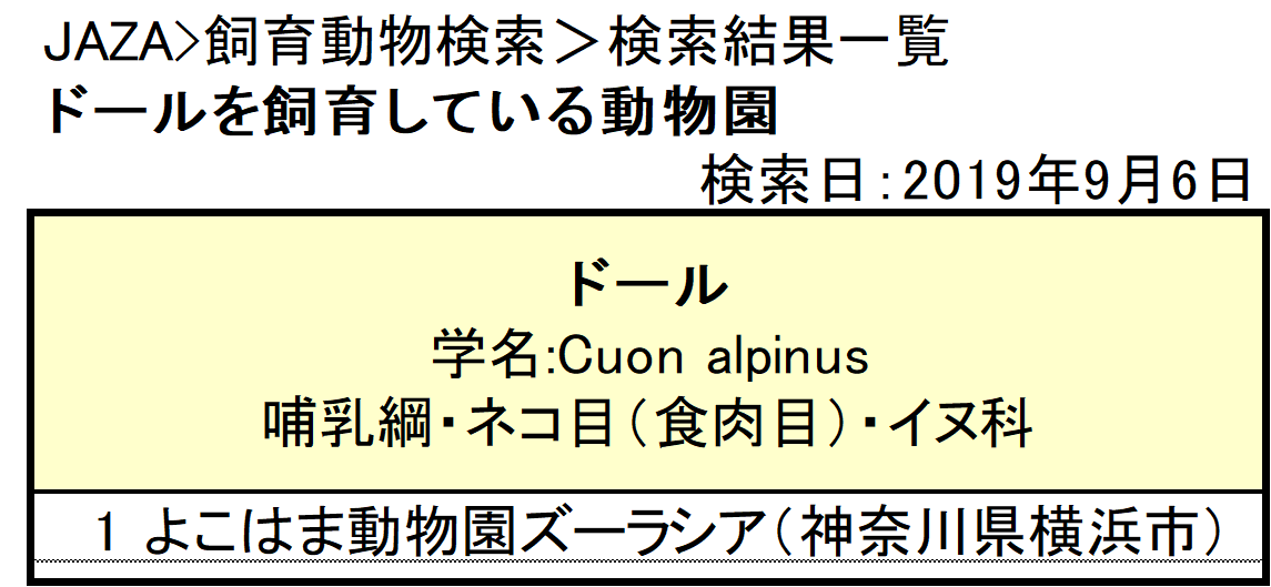 f:id:tsukunepapa:20190906190925p:plain