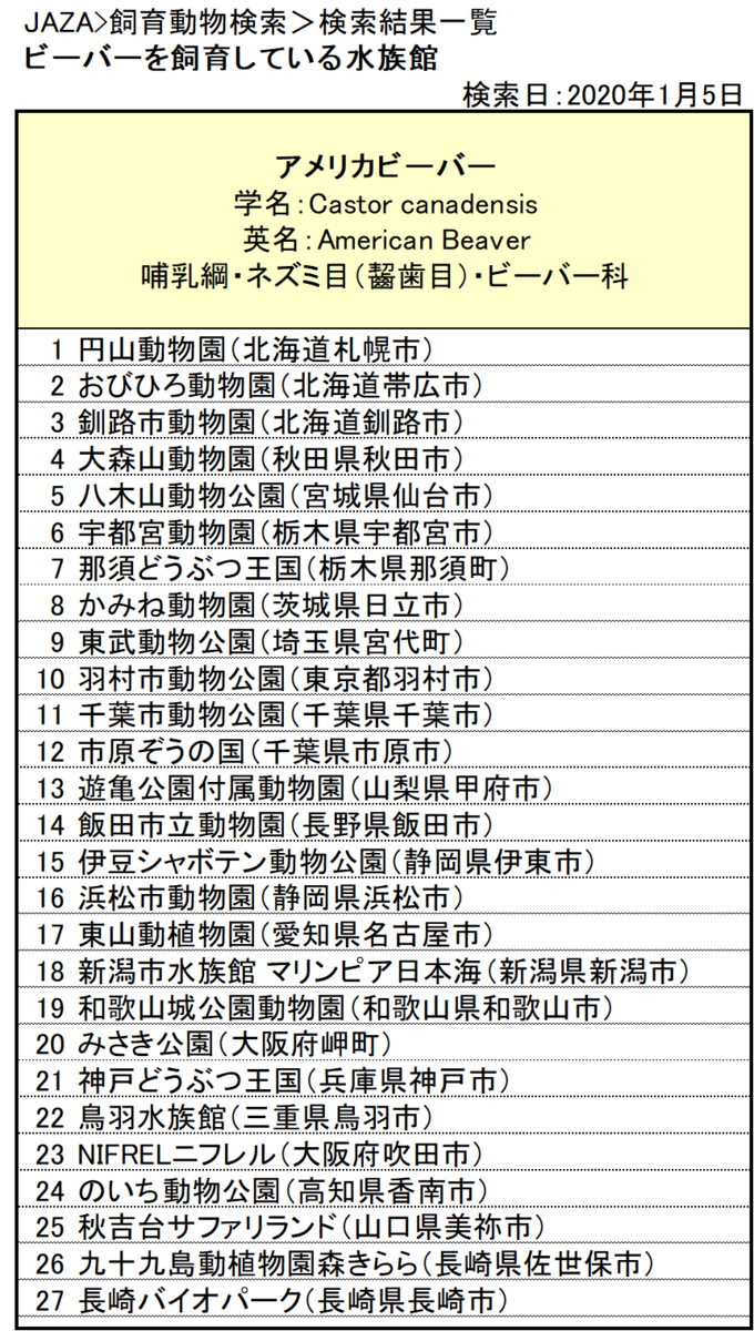f:id:tsukunepapa:20200105121043p:plain