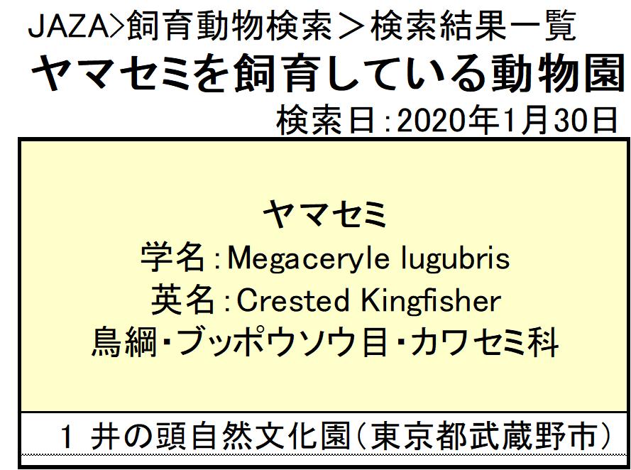 f:id:tsukunepapa:20200130180650p:plain