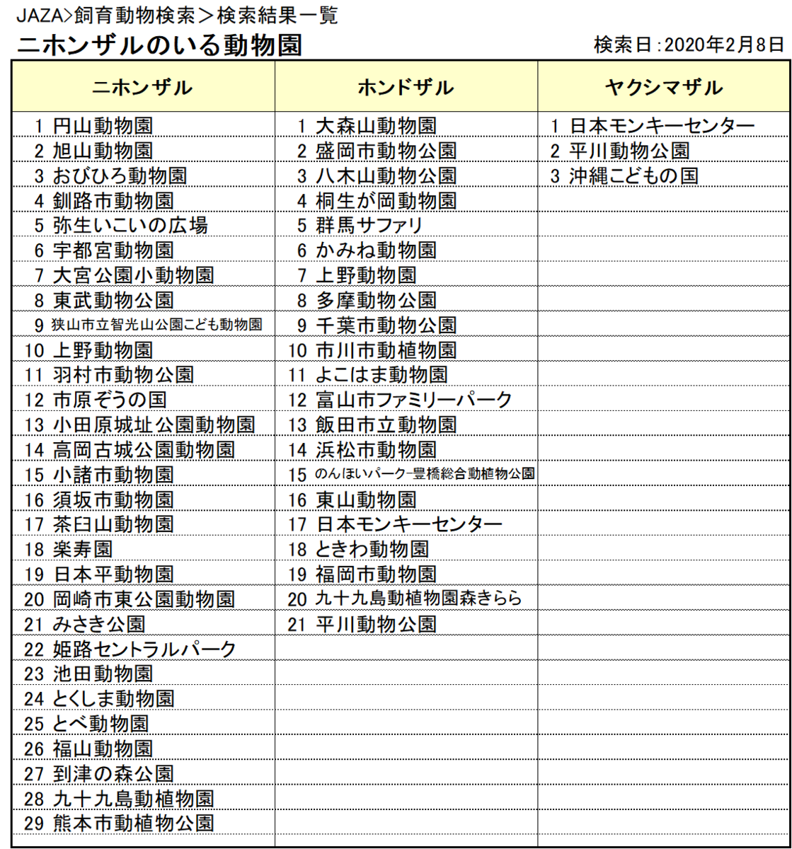 f:id:tsukunepapa:20200210233040p:plain
