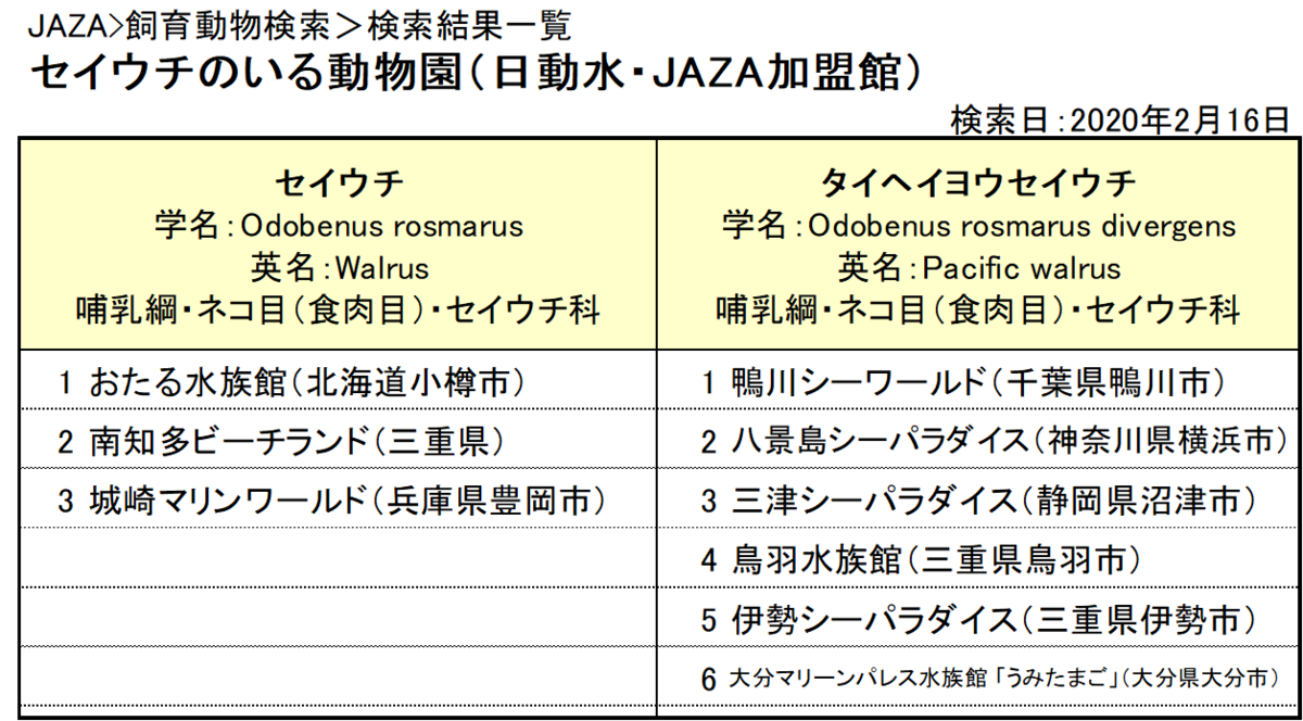 f:id:tsukunepapa:20200216093028p:plain