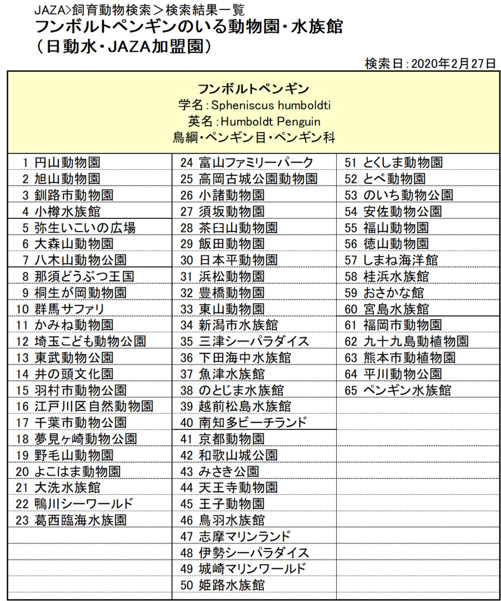 f:id:tsukunepapa:20200227014741p:plain