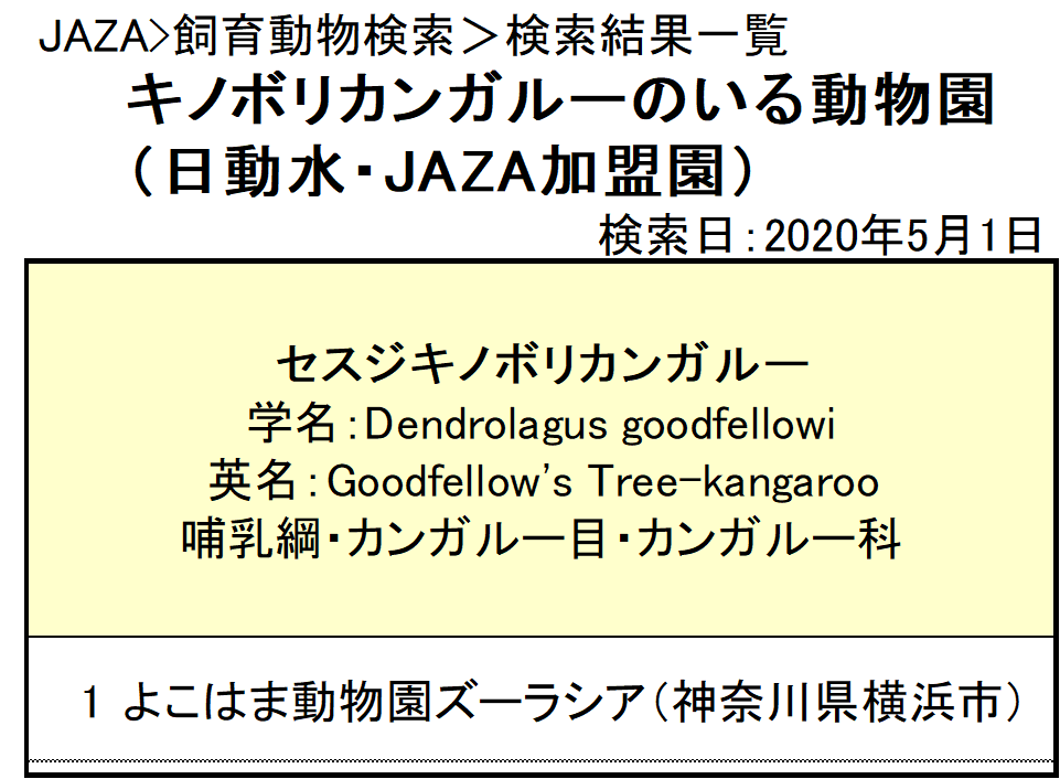 f:id:tsukunepapa:20200501181759p:plain