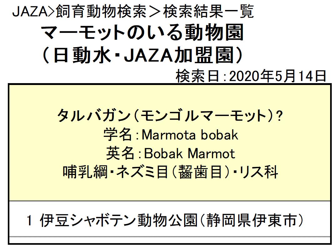 f:id:tsukunepapa:20200514052119p:plain